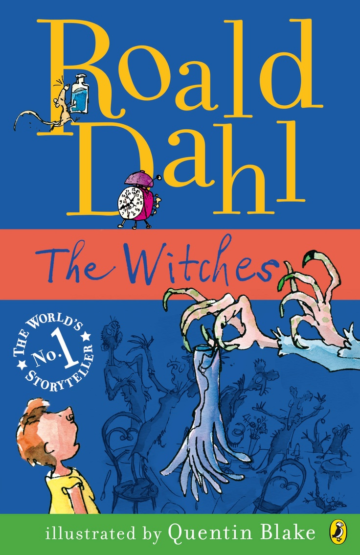 roald dahl Born in llandaff, wales, to norwegian parents, writer and poet roald dahl was one of six children raised by his single mother following the death of both his father and sister when he was three.