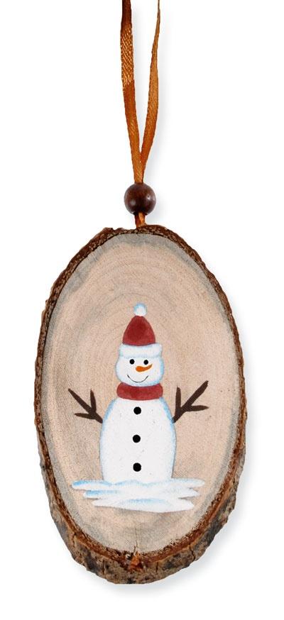 Christmas wood crafts pinterest for Pinterest wood crafts for christmas