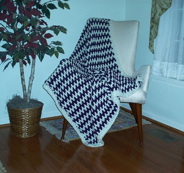 Crochet Q Hook : Crochet afghan - size Q hook Crafts/ sewing/ crochet Pinterest
