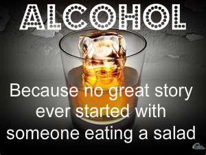 true enough!