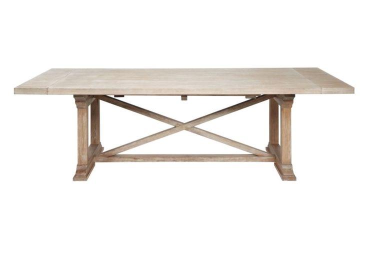 Whitewashed Dining Table Whitewashed Dining Table At  : f3211762124ac615408a0c456c7d3d24 from setupinspiration.net size 736 x 538 jpeg 16kB