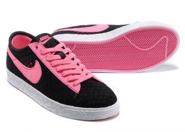 Nike Blazer low Top Women shoes sale online sportsyyy.cn #nike #shoes