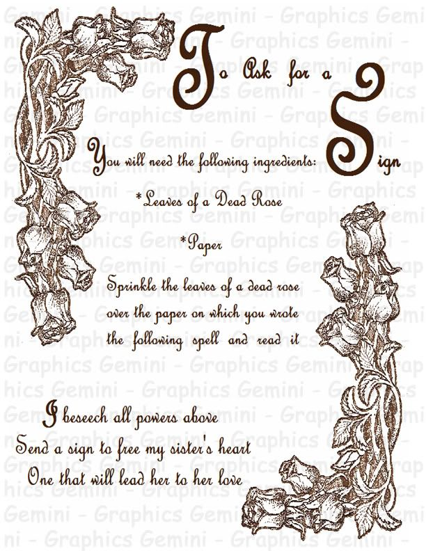 image regarding Free Printable Book of Shadows Pages identify How toward produce a electronic ebook of shadows