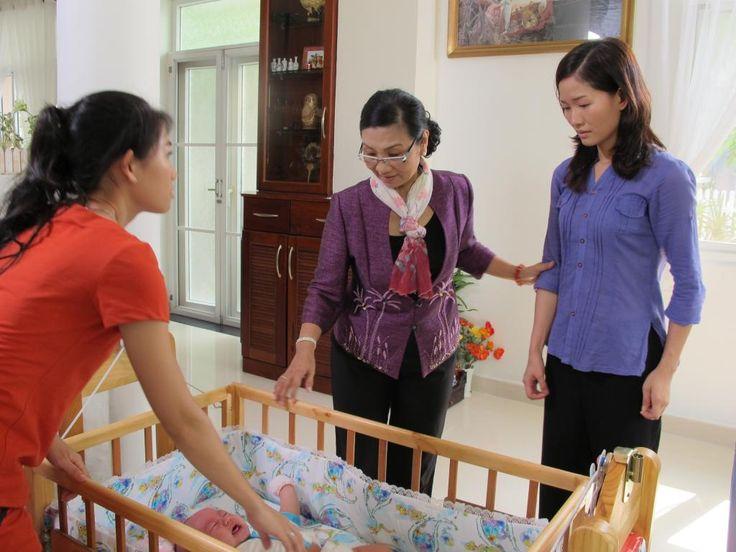 http://cphim.net/hanh-trinh-hon-nhan