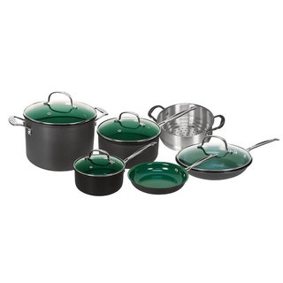 Orgreenic cookware set price india
