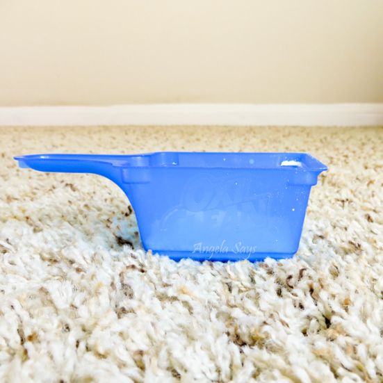 Image Result For Oxiclean Carpet Cleaner