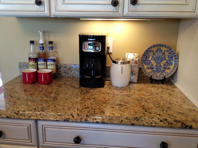 Diy kitchen backsplash do it yourself pinterest for Do it yourself kitchen backsplash