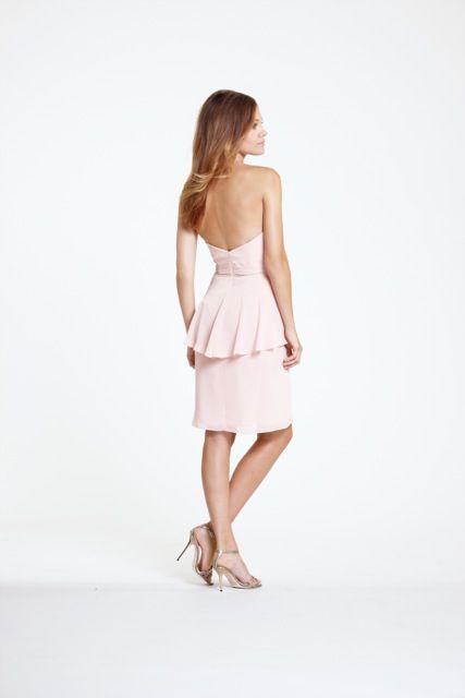 Plus Size Prom Dresses Modesto Ca - Prom Dresses Vicky