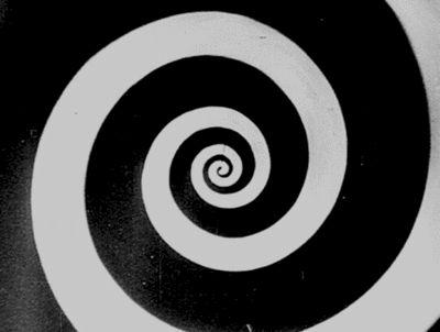erotic hypno wheel