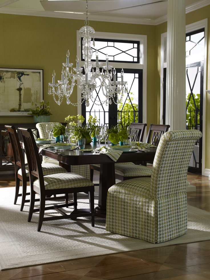 dining living room color scheme dining room pinterest