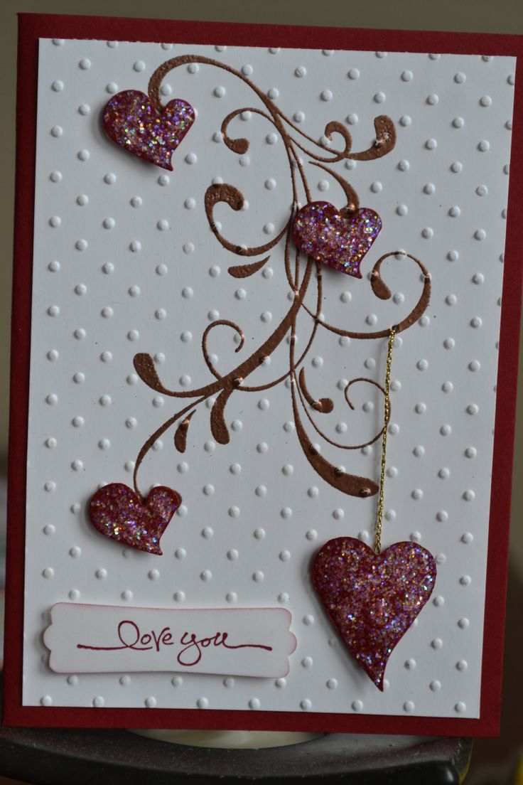 valentine pictures for my love