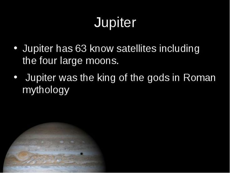 All 63 Jupiter's Moons List - Pics about space