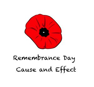 remembrance day and canada