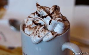 Peppermint Patty | Alcoholic Drinks | Pinterest