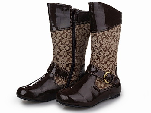 Gucci Kids Boots Yup gabbie needs these