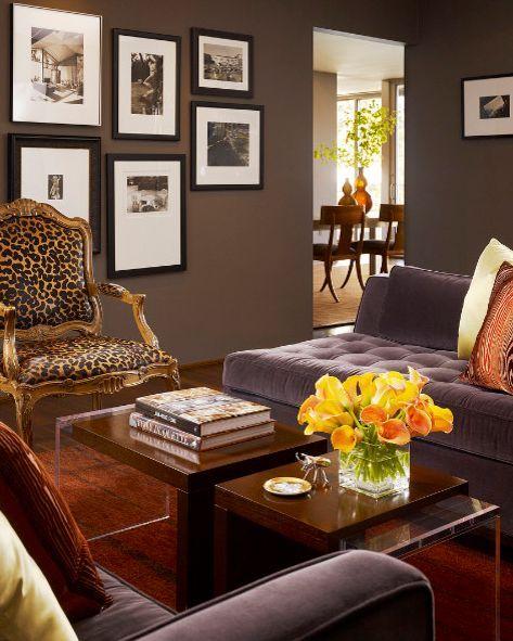 leopard-chair-living1