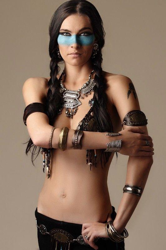 Native Pride On Pinterest | Native American Native American Indians And American Indians