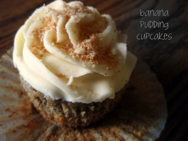 Cupcakes http://asoutherngrace.blogspot.com/2012/11/comfort-in-cupcake ...