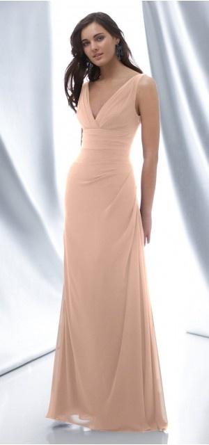 Wtoo Bridesmaid Dresses Style 620 76