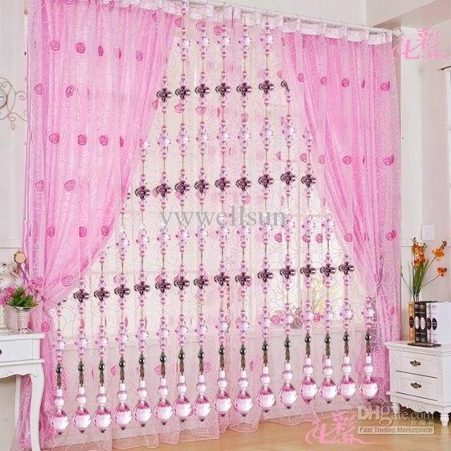 Beaded curtains google search kids bedrooms and - Cortinas de cuentas ...