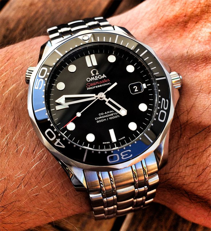 Best 25+ Omega seamaster ideas on Pinterest | Omega, Omega ...