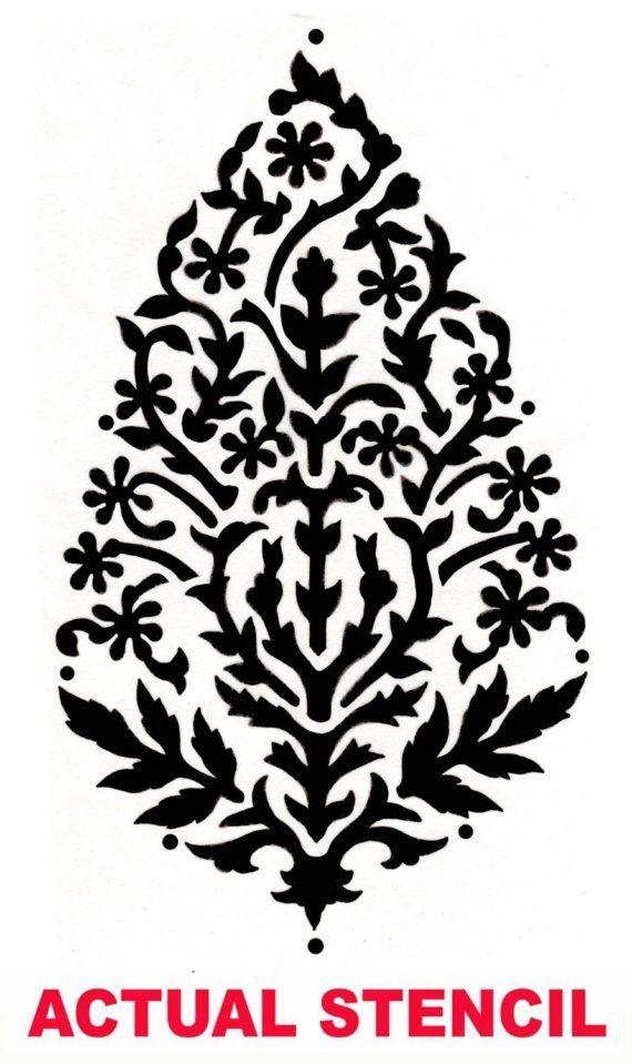 H Stencil  Airbrush  Airbrushpistolen  Airbrushfarben