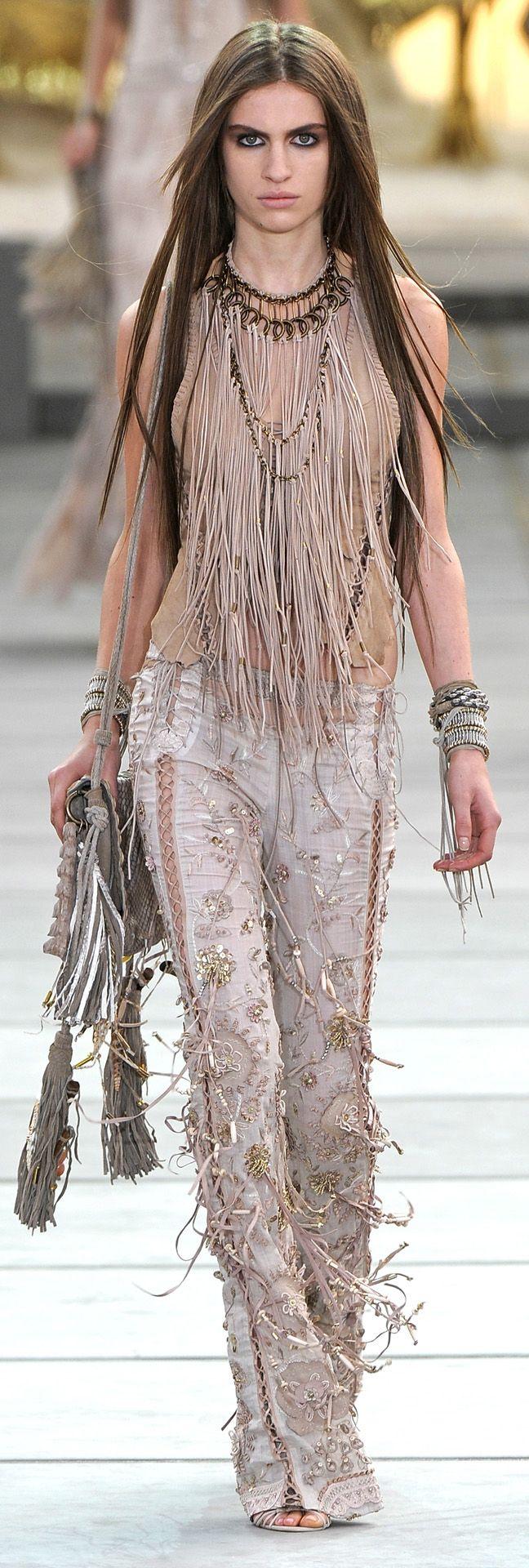 Native american fashion trend 79
