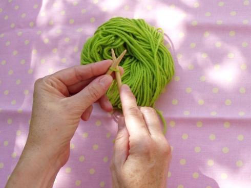 Dianne's Knitting Yarns. Discount Yarn, Crochet and