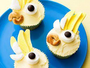 (via Squawky the Cockatoo recipe - New Idea Magazine - Yahoo!7 Lifestyle)