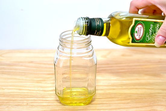 How to Make a Simple Salad Dressing (with Pictures) - wikiHow