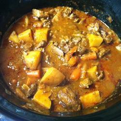 Beef and Irish Stout Stew Recipe - Allrecipes.com