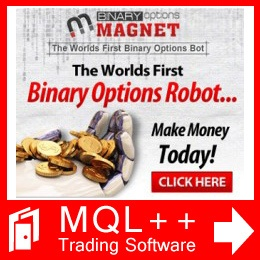 Free forex trading systems that work