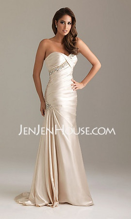 Perfect dress for renewing your vows wedding pinterest for Dresses to renew wedding vows