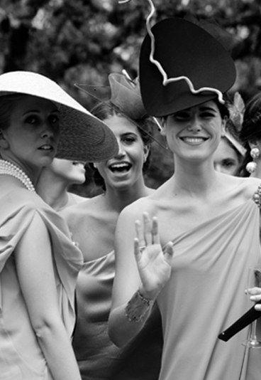 Invitada perfecta boda - Como ser la invitada perfecta