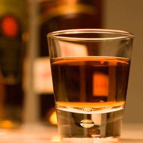 Spice Your Rum - How to Make Spiced Rum | Liquor.com