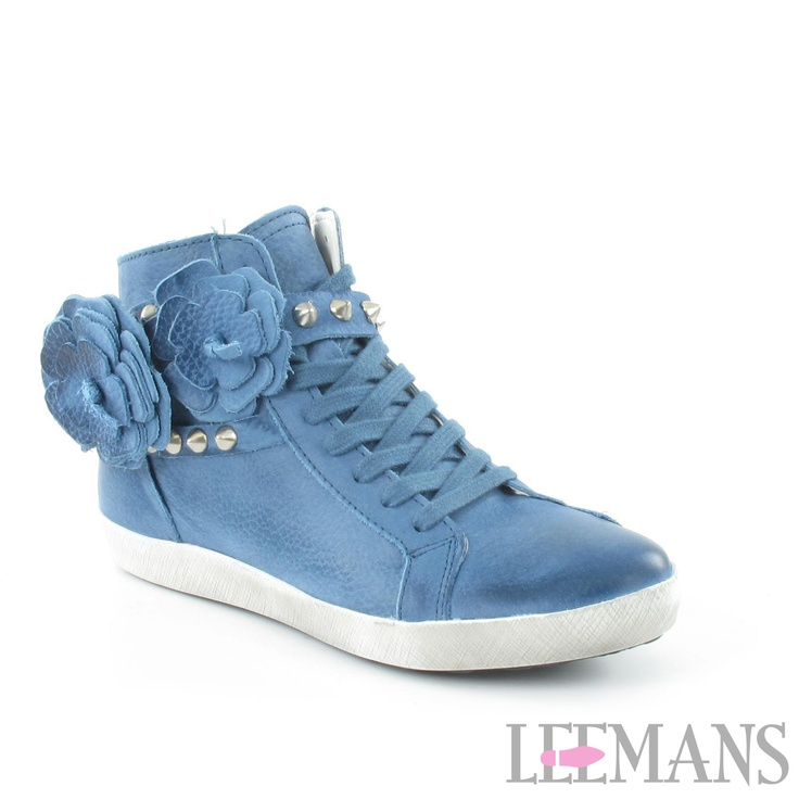 colette Univers Street colette : Just in,Sneakers,Shoes,T