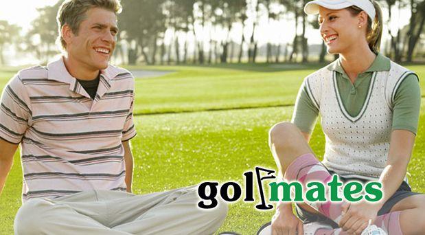 free new dating site international