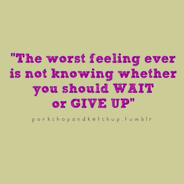 Feeling Heartbroken Quotes. QuotesGram