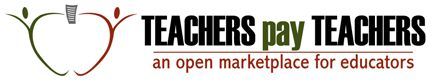 Website that allows you to buy/sell your classroom units/worksheets/lesson plans ect. includes free items!