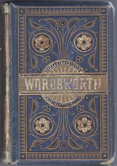 Beautiful Book Cover Pics ~ Beautiful antique book cover books pinterest