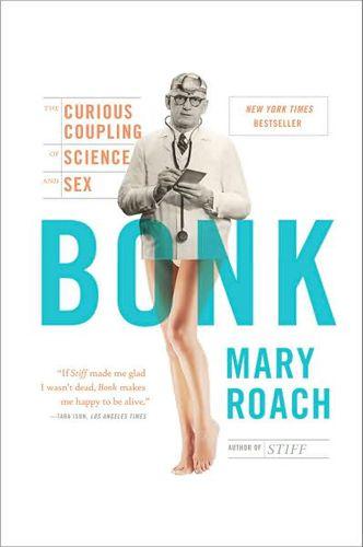 bonk curious coupling science