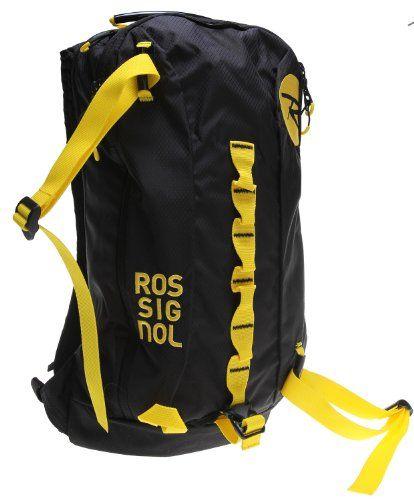 Rossignol The LAP Pack