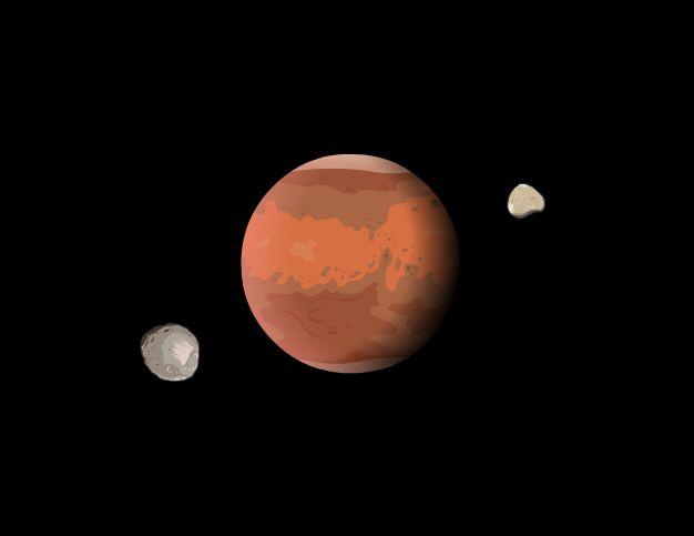 BrainPOP Planets - Pics about space