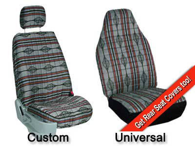 Saddle Blanket Heavy Duty Seat Covers,Saddle Blanket Heavy Duty Seat Covers,seat covers. Home: Shipping Policy: Email Since 1986,