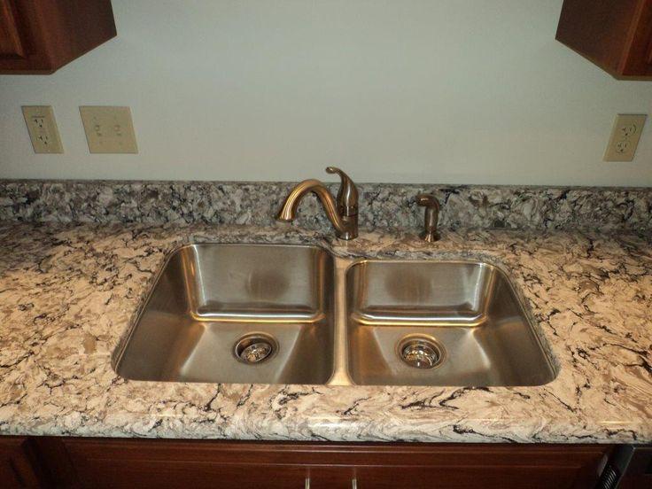 Countertop Upgrades : More like this: quartz countertops , countertops and quartz .