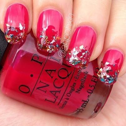 Pin By Jessica Parr On Nails Pinterest