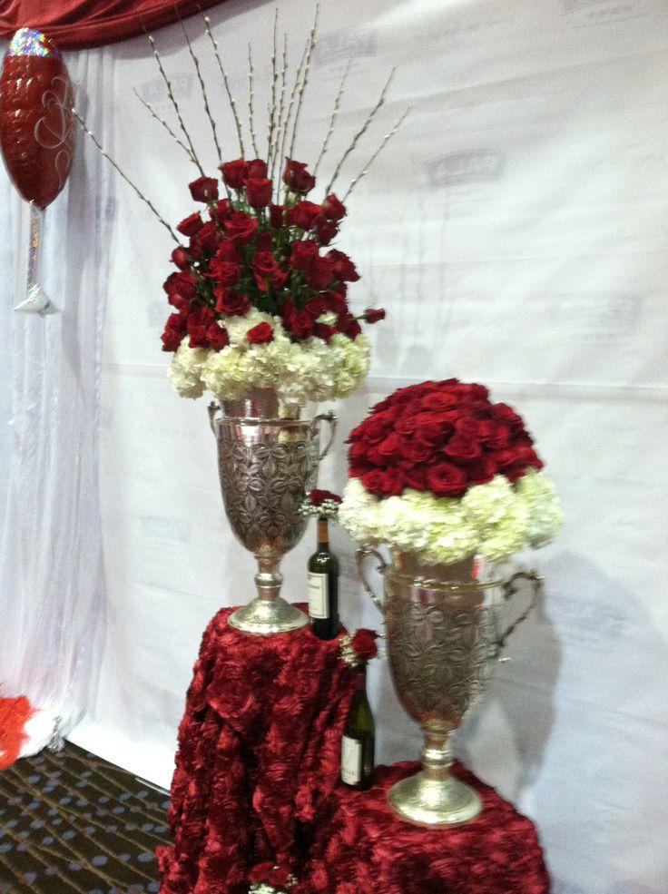 corporate valentine activities