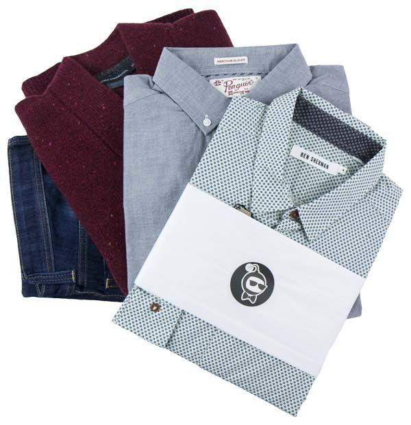s clothing subscription myideasbedroom