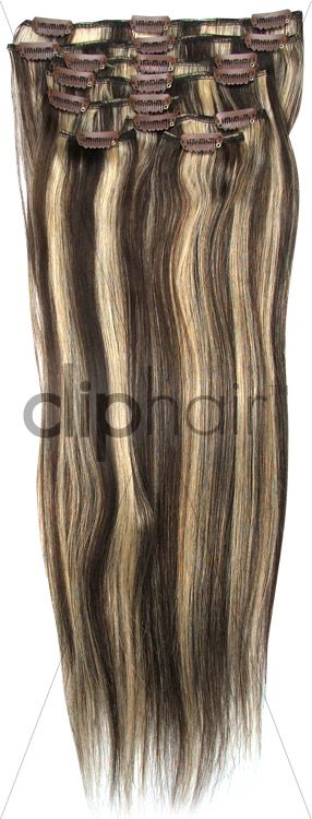 Next Day Delivery Hair Extensions Uk 90