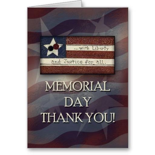 memorial day greetings free